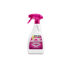 AQUA RINSE SPRAY 500 ML Profumtore scarico WC