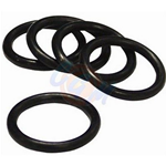 1PZ O-RING SCAMBIATORE 18.00 x 2,8 3016074
